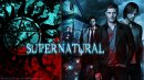 Photo de supernatural02