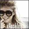 xAashley