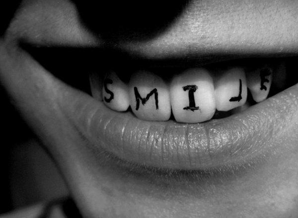 ♥♦♣♠ .::: Love me, hate me :::. ♥♦♣♠