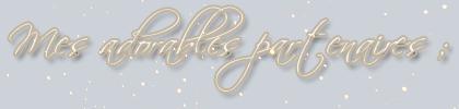 __.◌ {2} - αrticle ◊ SweetiNS0LENCE ~ •● Pαrtenαires.__