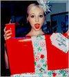 --------------------Candice Accola s'est rendu auWB et Instyle After Party pour les Golden Globe Awards -------------------------- 16/01/11 Candice s'est rendu au WB et Instyle After Party pour les Golden Globe Awards comme l'a fait Nina Dobrev. Candice a opté pour une longue robe rose, elle est magnifique