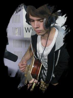 Goom Radio, 2 Juillet 2011 ♥