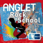 Concert fête d'Anglet 2012