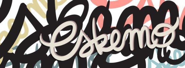 Eskemo - Nouvelle photo de couverture + profil