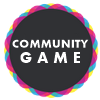 Community-Game