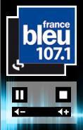 [17.09] RADIO : Un après midi à Paris avec Olivier Daudé sur France Bleu
