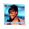 Photo de rhythm-nation