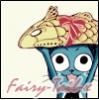 Fairy-Tail-x