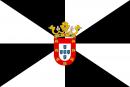 Photo de blog-photo-du-portugal