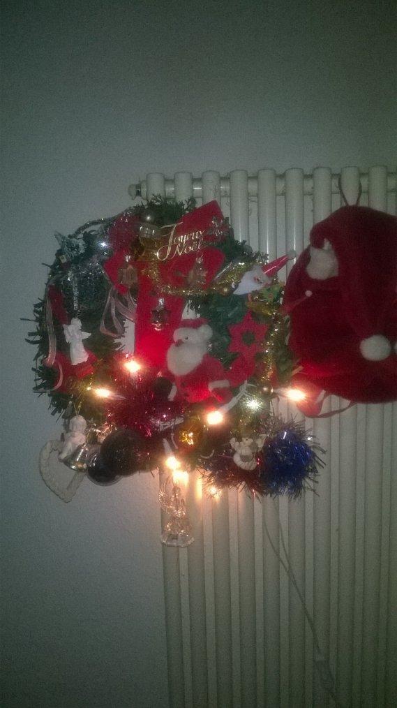 Noël ?