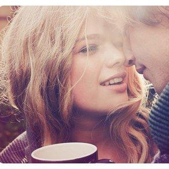 L'amour ♥♥