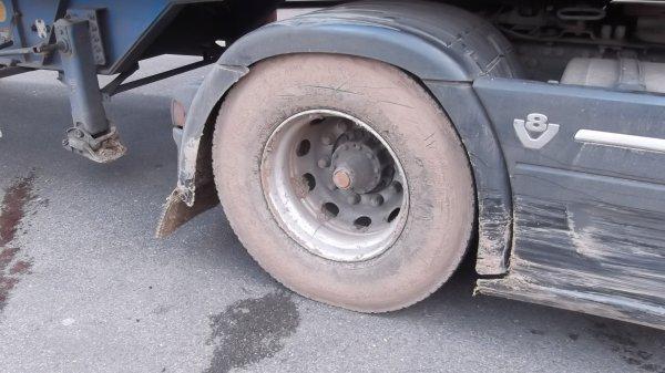 Nos Scania (265)
