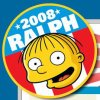 Ralph-President