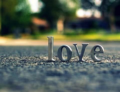 """"""" Aimer quelqu'un peut être une grande douleur. Mais c'est plus fort que moi, je ne peux pas m'éloigner de toi. Je t'aime. D'un amour aussi intense que l'explosion de l'univers. Aussi éternel que l'assèchement des océans. Même si mon âme doit être réduite en cendres. Je t'aime. Je t'aime de toute mon âme. """""""