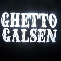waxxalway entertainment dj z@l ( concert ghetto galsen ) (2010)