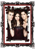 Photo de vampirediarieDelena