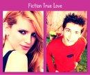 Photo de FictionTrue-Love