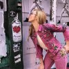 Peyton Roi List vous souhaite une joyeuse Saint Valentin ! (14.02)