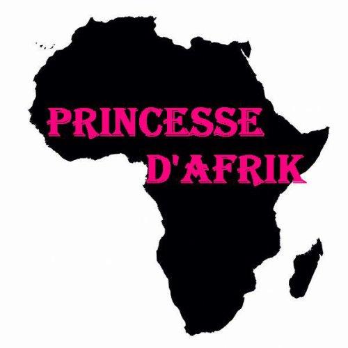 FAMILLE DES PRiiNCESSE D'AFRIK