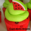 cupcakes-recipes