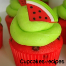 Photo de cupcakes-recipes