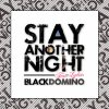 Stay another night ft. Lydia (Radio Edit)