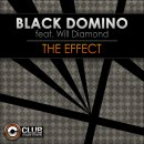 Photo de Black-Domino