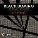 Photo de Black-Domino