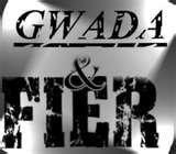 fièr d'etre un gwada