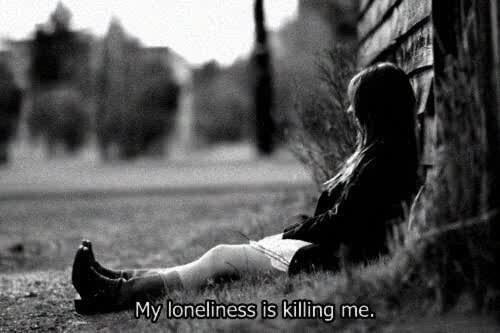 «Le sentiment de ne pas être aimé est la plus grande des pauvretés»