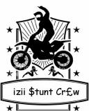 Photo de izi-stunt-crew