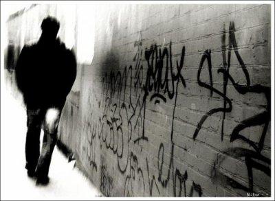 L'Enfer Est Pavé De Bonnes Intentions. xxxxxxx  Rock'n Roll Damnation ... ♥