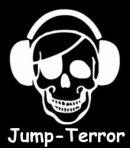 Photo de Jump-Terror