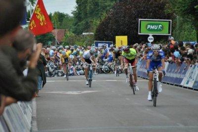 Saison 2012, petit bilan