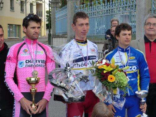 Championnat Rhône-Alpes