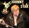 Johnny-STAR-sosie