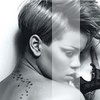 Rihanna-RatedR