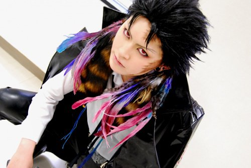 cosplay2*