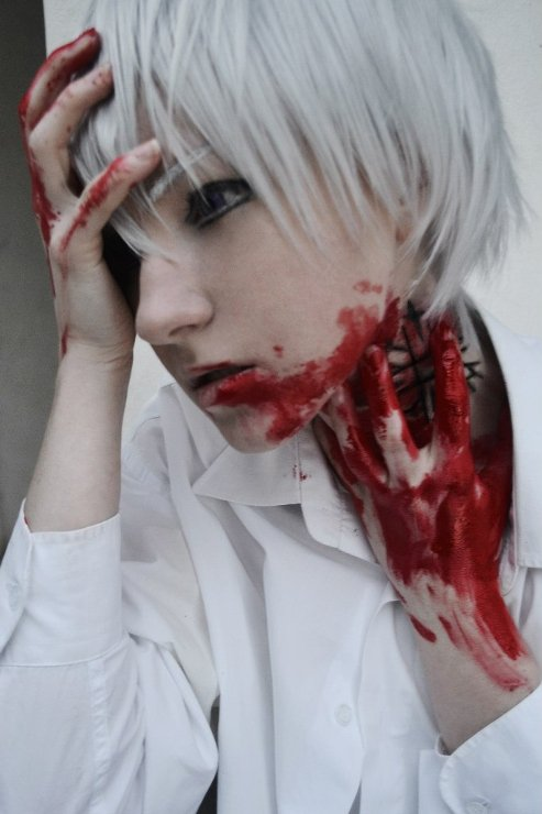 cosplay3*