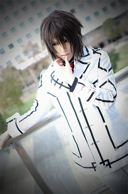 cosplay4*