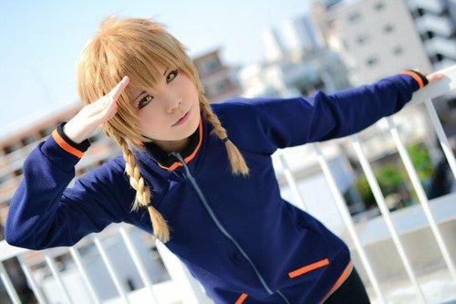 cosplay5*