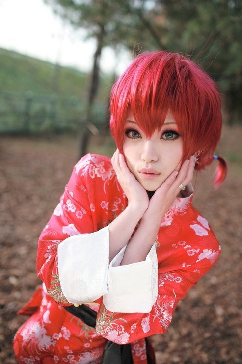 cosplay7*