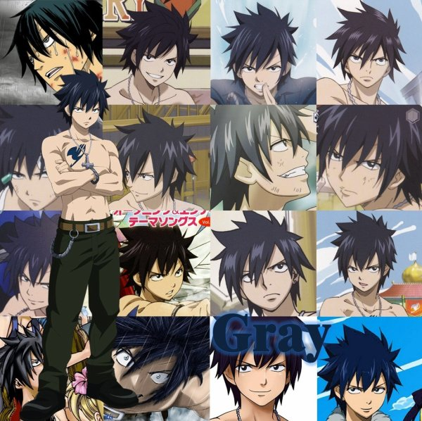 madoshi no fairy tail