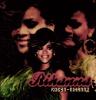 Robyn-Rihannz