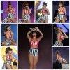 Rihanna829