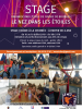 stage cirque - du 16 au 19 juillet 2019 - 10h à 17h