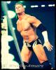 Wrestling-Annuaire