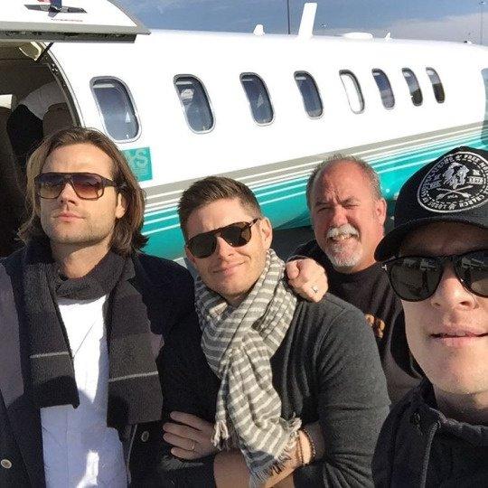 My boys ❤❤❤❤