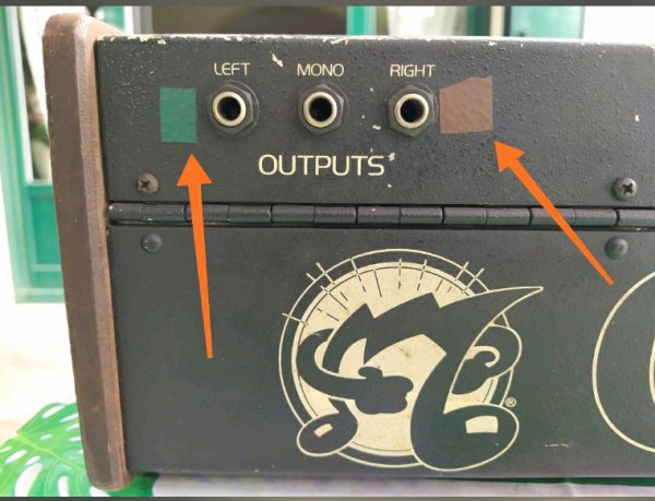 Wanted synth #3 :  l'OB-8 original ?
