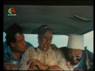 film taxi mekhfi